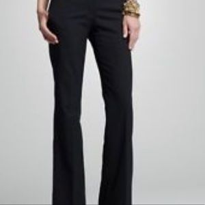 NWT: J. Crew Womens Favorite Fit Pants Navy